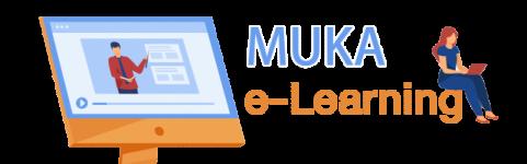 e-Learning - Kanchanaburi Campus
